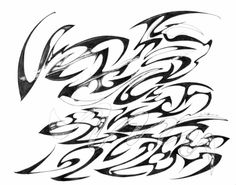 Art of Scott Gillies Pencil Drawings, Calligraphy, Water, Art, Gripe Water, Art Background, Lettering, Kunst, Performing Arts