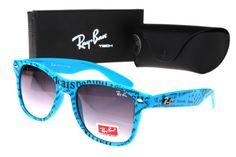 2014 new Ray Ban Sunglasses Cheap, Women Ray Bans, Men Ray Bans, Only $12.55, Ray Ban Sunglasses outlet for #Christmas #Gifts