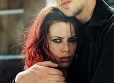 Fairuza Balk as Louisa de Clermont