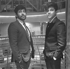 , Chiyaan Vikram and Dhruv are father-son, not brothers! - We can't decide who is hotter between Chiyaan Vikram and his son Dhruv - view pic Actor Picture, Actor Photo, Girlfriend Image, Galaxy Pictures, Hottest Guy Ever, Handsome Prince, Family Images, Actors Images, Cute Actors
