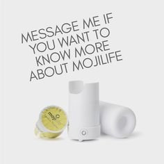 #mojilife#mojilifelaura#mojilifewinnipeg#mojimanitoba#mojilifemanitoba#airmoji#airmojimanitoba#airmojilife Best Home Fragrance, Messages, In This Moment, Apple, Life, Instagram, Apple Fruit, Text Posts
