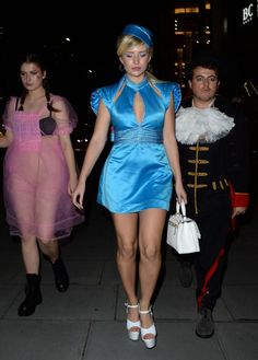 Lottie Moss at M Restaurant Victoria Halloween Party in London Beautiful Hollywood Actress 30 MOST BEAUTIFUL GIRLS IN INDIA - ADAH SHARMA PHOTO GALLERY  | CDN2.STYLECRAZE.COM  #EDUCRATSWEB 2020-07-15 cdn2.stylecraze.com https://cdn2.stylecraze.com/wp-content/uploads/2013/10/21.Adah-Sharma_1.jpg.webp