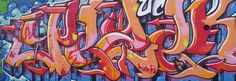 aerosol aerosoles spray pintura sintetica  graffiti mallorca