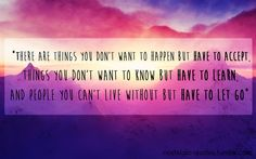 Happy Quotes And Sayings Tumblr For MobileImage 3 of 5   HD Wallpapers