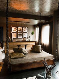 Interior Design I.want.this