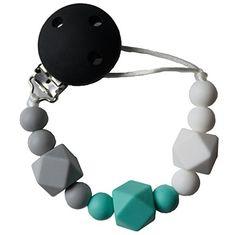 Headphones, Drop Earrings, Jewelry, Baby Favors, Birth, Headpieces, Jewels, Ear Phones, Schmuck