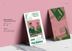 2019 디자인 포트폴리오 - , 그래픽 디자인, 브랜딩/편집 Design Social, Web Design, Book Design, Layout Design, Graphic Design, Portfolio Web, Portfolio Layout, Portfolio Design, Vintage Colour Palette