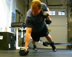 W.O.D. TUESDAY, DECEMBER 2, 2014  CANDY CANES OF PAIN 20 – 18 – 16 HANG CLEAN BOX JUMP MANMAKER ***FOR TIME*** RX:   HC – 95/65;  MM – 45/30 STRENGTH TRAINING: BACK SQUAT 8 X 2:  80%