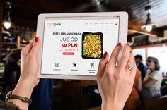 Dołącz do nas już dzisiaj!  Zdecyduj sam jaki rodzaj diety będziesz otrzymywać i ile kalorii chcesz spożywać! Zamów diete na 🍎 www.slimpack.pl 🍎 biuro@slimpack.pl +48 530 055 550 #slimpack #life #style #choice #Sopot #Gdynia #Gdańsk #green #sportdieta #moc #w #zieleni #lunch #w #drodze #czystamicha #swieza #zdrowa #smaczna #dieta #dietapudełkowa #cateringdiet #power #healthy #food #Wejherowo #Reda #Rumia #trójmiasto #okolice Catering, Projects To Try, Gastronomia