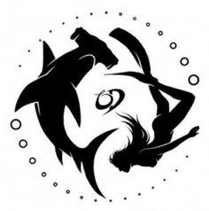Ocean Defender Hawaii Interview: Protecting Sharks