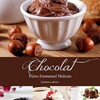 Chocolat (Collection cuisine et mets t. 11) (French Edition)   Le chocolat est la gourmandise préférée des petits et des grands, cuisine et mets et les éditions Syllabaire vous propose des recettes Read  more http://themarketplacespot.com/kindle-store/chocolat-collection-cuisine-et-mets-t-11-french-edition/