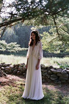zac posen! dress! Amazingly beautiful!
