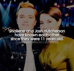 I bet katniss and Tobias don't like that very much.<<<who cares about them I don't like it very much (joshifer) (sheo)