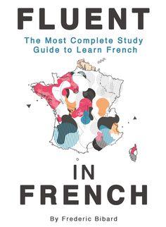 fluent-in-french-blog