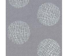 1350230 tapety na zeď Belcanto 13502-30