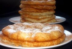 Sweets Recipes, Cooking Recipes, Romanian Food, Romanian Recipes, Pastry And Bakery, Sauces, Cata, Breakfast Time, Nutella