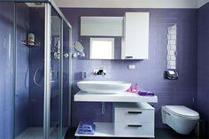 contemporary 10 interiors in sicily