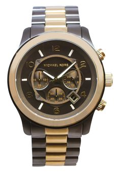 Price:$189.00 #watches Michael Kors MK8160, A modern design and a classy style fuse into one to form the Michael Kors timepiece