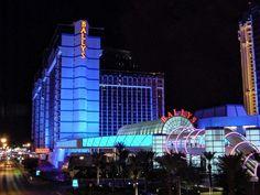 Ballys Resort   Las Vegas