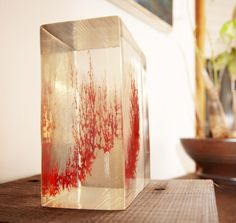 #resin the selby