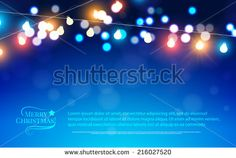 Backdrop Stock Vectors & Vector Clip Art | Shutterstock