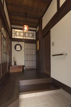Ahead of when you cringe with the reductiveness of a given label, we're good informed which the intricacy of Japanese conventional design. Japanese Style House, Traditional Japanese House, Japanese Home Decor, Japanese Modern, Japanese Interior Design, Asian Interior, Asian Design, Japanese Design, Asian Architecture