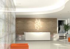 From the Field: Backlit Onyx Feature Wall Installation in Ottawa