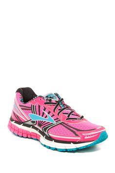 Adrenaline GTS 14 Running Shoe by Brooks on @nordstrom_rack