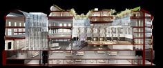 CGarchitect - Professional 3D Architectural Visualization User Community   Perspective section