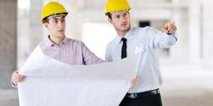 Architectures is both the process and product ofplanning,designing, andconstruction, usually of buildings.........