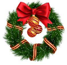 ♥ BiEennnVEnueee ChEEzzZ ZééZéééTee ♥ - Page 790 Banner, Clipart, Adobe Illustrator, Wall Art Decor, Christmas Wreaths, Merry Christmas, Illustration, Vector Free, Holiday Decor