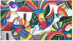 cubismo moderno - Buscar con Google