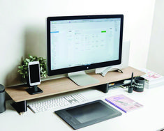 Good home office desk etsy made easy Source by christinatsalcedoaGood home of. Good home office de Office Organization At Work, Office Setup, Desk Setup, Office Den, Office Table, Office Chairs, Closet Organization, Lounge Chairs, Organization Ideas