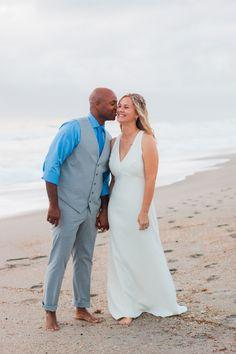 IG: @jaskproductions 📸 Cocoa Beach, You're Awesome, Wedding Photography, Portrait, Couple Photos, Couples, You Are Amazing, Wedding Shot, Headshot Photography