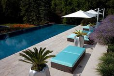 cantilever shade structures - Google Search