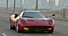 2015 Pagani Huayra Review And Photos #car #cars #carnews #newcars #carreviews #bestcars #supercars #Pagani #japanesecars #fast cars #fastcarus