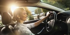 3 Important Questions when buying a used car