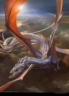 Dragonic -- ZzuiWGXrG8w.jpg (Изображение JPEG, 1024 × 1428 пикселов)