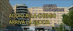 loading... A Pescara è stata inaugurata all'ospedale Santo Spirito la Cell factory, un laboratorio di manipolazione cellulare criobiologica che curerà i tumori senza chemio, ma con il trapianto di cellule staminali. Tumori, leucemie, mielomi,...
