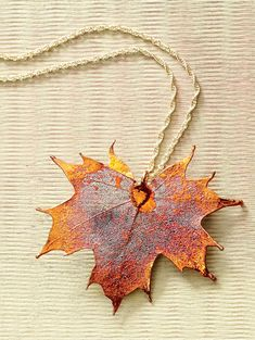 Our stunning gold dipped leaf jewelry uses hand picked leaves to create a stunning real maple leaf necklace. Wear a piece of Vermont close to your heart. Sunflower Necklace, Leaf Necklace, Gold Necklace, Pendant Necklace, Couple Necklaces, Leaf Jewelry, Black Choker, Rose Gold Earrings, Fashion Necklace