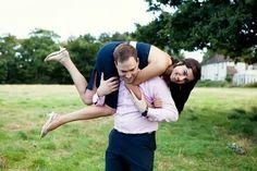 Lovely Couple || #RahulREX