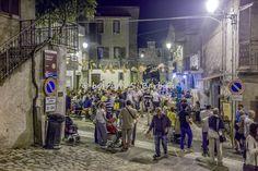 https://flic.kr/p/KWYp63 | Trentinara (SA), 2016, Festa del Pane. | Wikipedia…