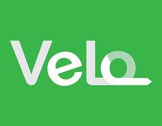 "Check out new work on my @Behance portfolio: ""Velo company logo"" http://be.net/gallery/46070985/Velo-company-logo"