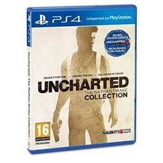 Uncharted: The Nathan Drake Collection Sony CEE Games (Ne... https://www.amazon.es/dp/B00ZIW4ET8/ref=cm_sw_r_pi_dp_911mxbCBFATF0
