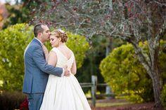 The-Villa-Bride-and-Groom-Wedding-Photographs  Lefebvre Photo http://lefebvrephoto.com RI Wedding Photographer