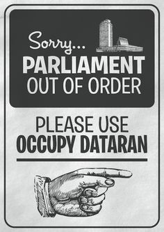 #occupy coisas http://occupyposters.tumblr.com/