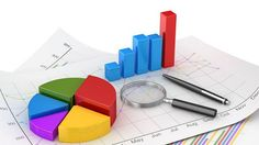 Online Courses 100% off Coupons: Financial Modeling for Startups & Small Businesses...