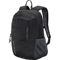 Buy the Patagonia Anacapa Pack 20L at eBags - Available in a variety of vibrant, eye-catching colors, this sporty backpack is perfect for all sort