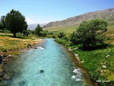Anatolien dersim munzur Garden Of Eden, Kurdistan, Gardens, Culture, River, Outdoor, Turkey, Outdoors, Garden