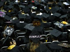 How can we educate the next generation of entrepreneurs? For many, the answer lies away from the classroom and costly qualifications… Say goodbye to the MBA. After years of dominance for the Master of Business Administration degree, it's done for. It's over. And yes, I'm calling it now. When...